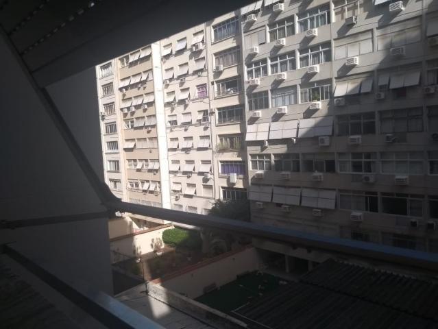 Apartamento em Copacabana - Rio de Janeiro, RJ - Foto 4