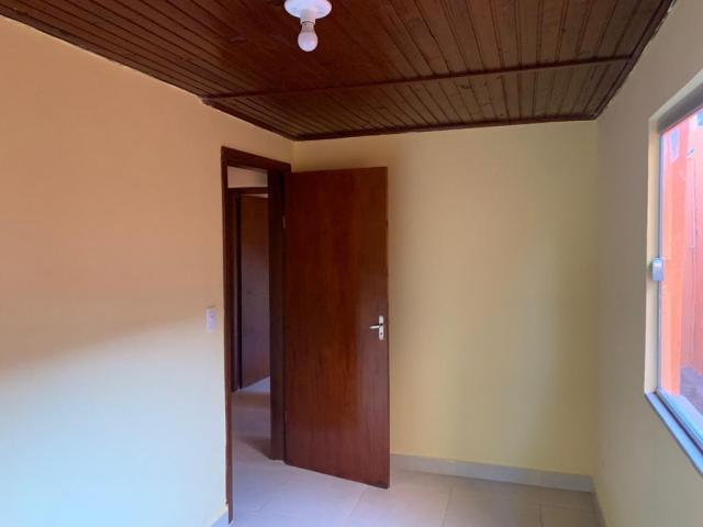 Casa para aluguel, 2 quartos, Jardim Morenão - Campo Grande/MS - Foto 5
