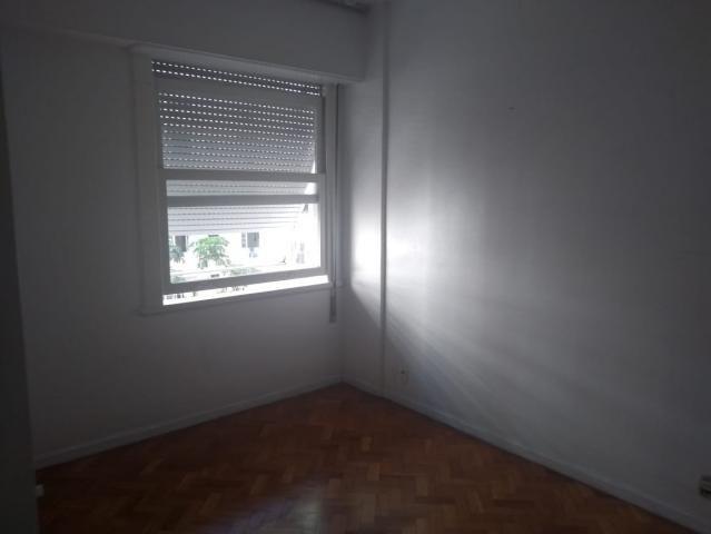 Apartamento em Copacabana - Rio de Janeiro, RJ - Foto 14