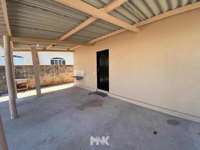 Casa para aluguel, 2 quartos, 3 vagas, Vila Ipiranga - Campo Grande/MS - Foto 7