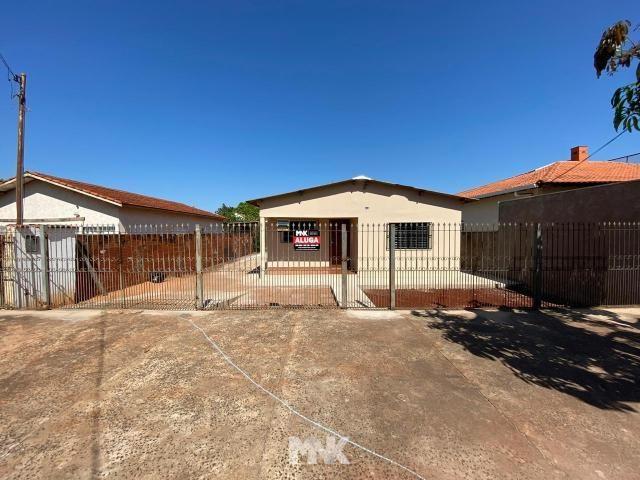 Casa para aluguel, 2 quartos, 3 vagas, Vila Ipiranga - Campo Grande/MS - Foto 11