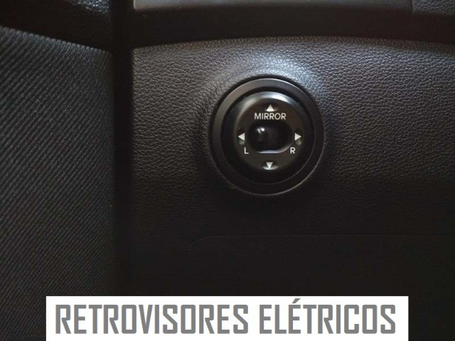 Hyundai/HB20 Hatch 1.0  - Foto 13
