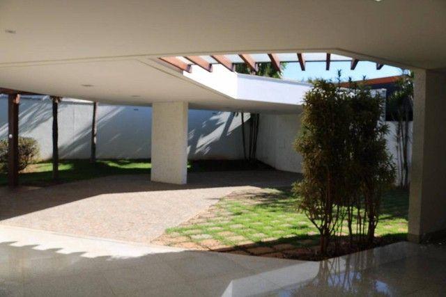 Casa de condomínio para venda com 3 suítes em Jardins Paris - Goiânia -Go - Foto 20