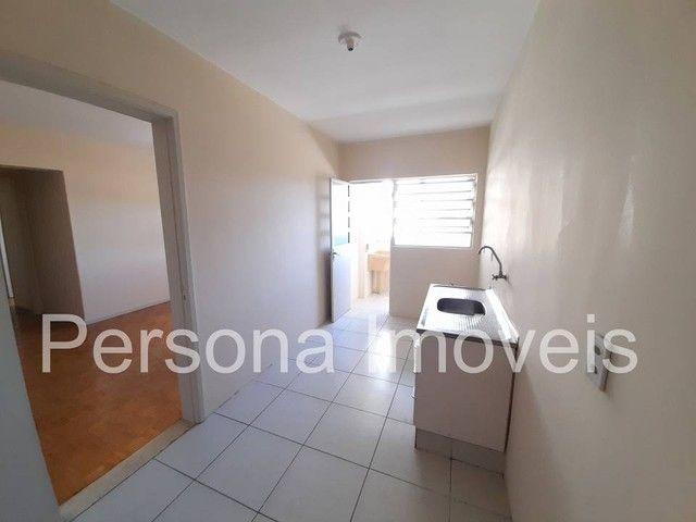Apartamento com 02 dormitórios e box para automóvel na Galeria Golden Center de Canoas - R - Foto 7