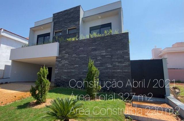Casa (Nova) em Piracicaba - Condomínio Vila Daquila  - Foto 5