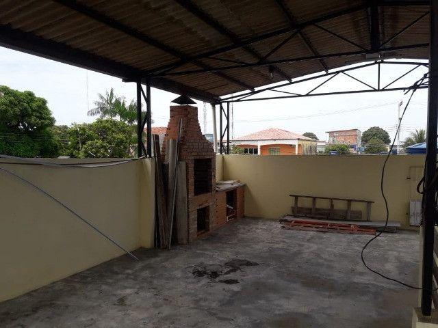 Aceita Parcelamento Direto/ Casa com 5qts no Canaranas/ Atrás da Eucatur - Foto 19