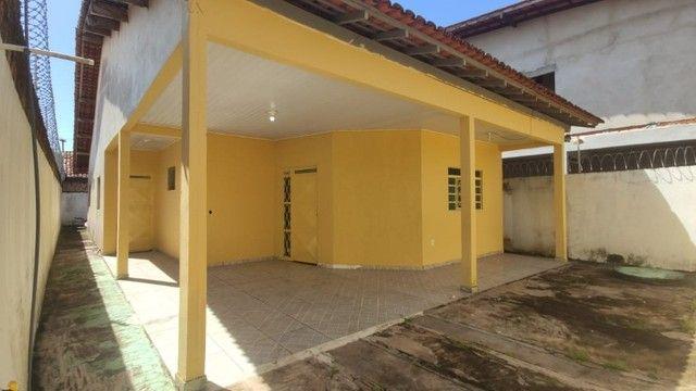 Casa para Locação Renascer I com 2 quartos e 1 suíte, Macapá - Foto 12