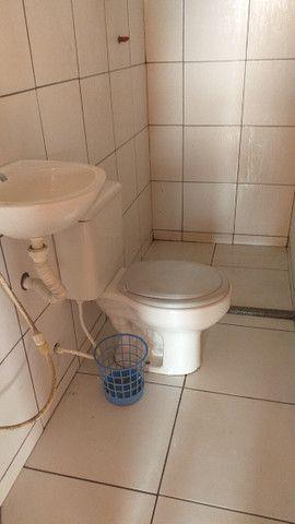 Alugo Casa 3 quartos - Foto 17