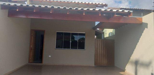 Casa Tijuca  - Foto 3
