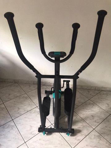 Aparelho/Exercício Seguro Em Casa - Foto 2