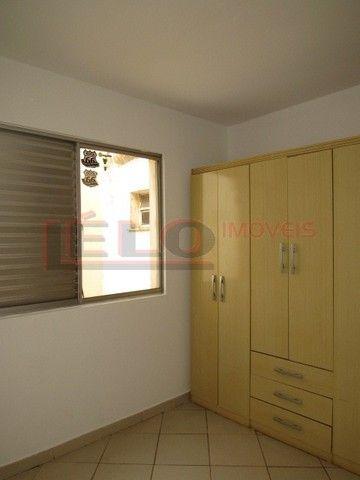 Apartamento para alugar com 3 dormitórios em Zona 07, Maringa cod:00012.001 - Foto 10