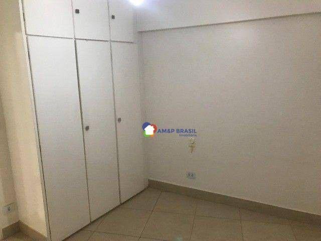 Apartamento com 2 dormitórios à venda, 68 m² por R$ 225.000,00 - Setor Central - Goiânia/G - Foto 8