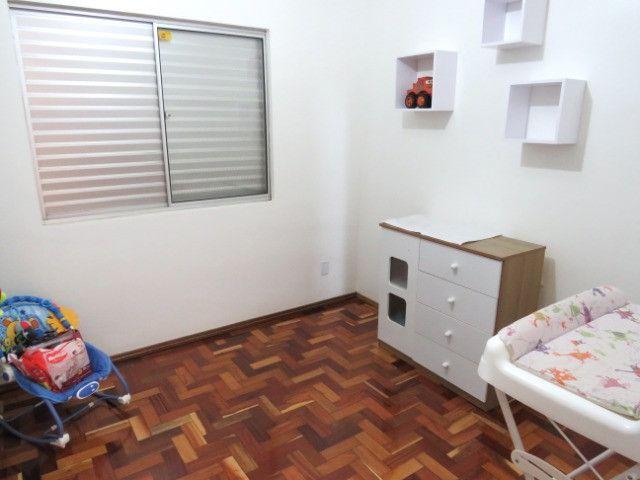 Cobertura Duplex, 3 quartos, 2 Box ,260 metros de área, Centro - Foto 6