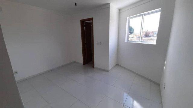 Apartamento à venda, 66 m² por R$ 183.000,00 - Castelo Branco - João Pessoa/PB - Foto 9