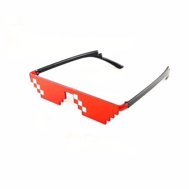 Óculos Turn Down For What - Até 12x Com Frete Grátis-SC - Foto 6
