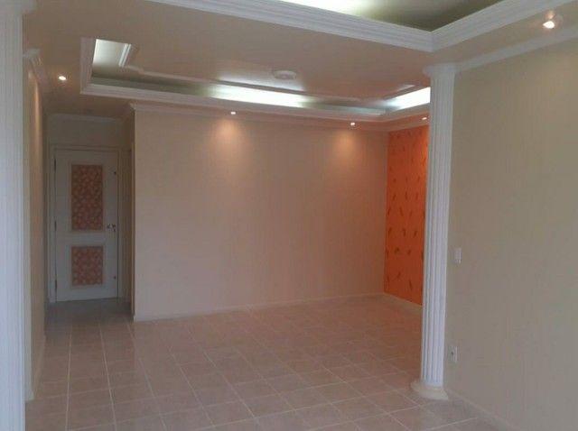 Alugo apartamento na Travessa Vileta entre Marques e Pedro Miranda  - Foto 3