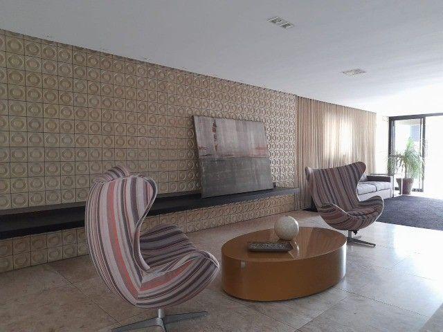 Venda de luxo no Edifício Grand Portage  - Foto 18