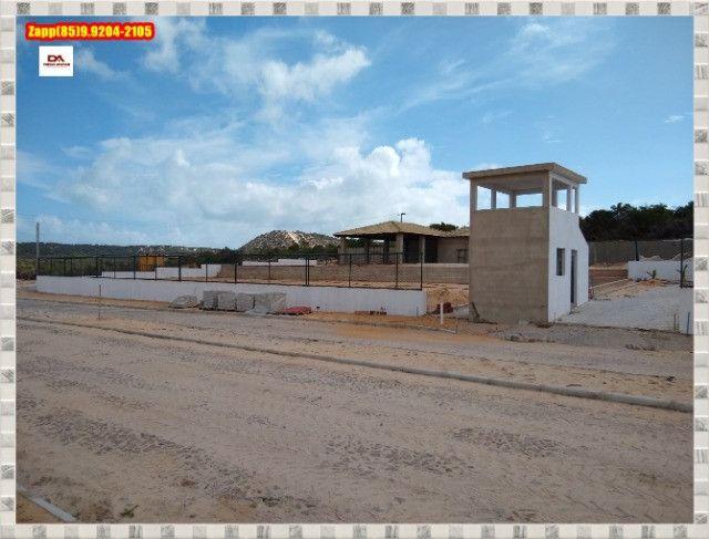 Loteamento Mirante do Iguape... Venha investir .... - Foto 13