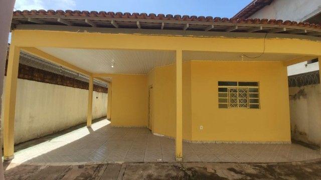Casa para Locação Renascer I com 2 quartos e 1 suíte, Macapá - Foto 10