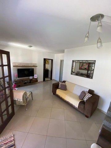 Condomínio Residencial Atlântico - Casa 5/4 sendo 2 Suítes - Piscina Privativa - 280 m² -  - Foto 16