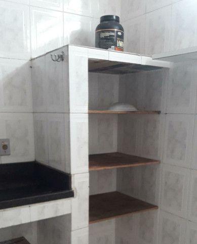 Alugo Casa 3 quartos - Foto 3