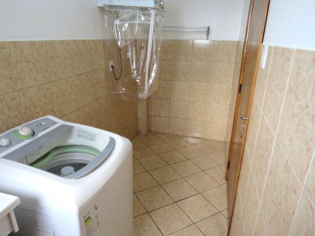 Cobertura Duplex, 3 quartos, 2 Box ,260 metros de área, Centro - Foto 11