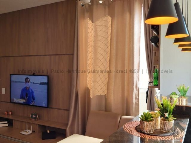 Apartamento a Venda Jardim Seminário - Foto 3