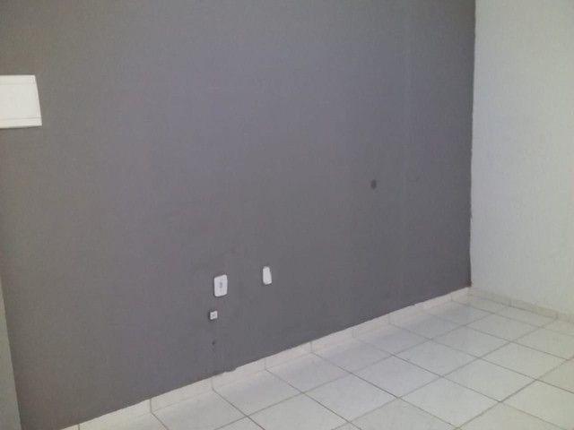 Apartamento na serraria, condomínio fechado. - Foto 5