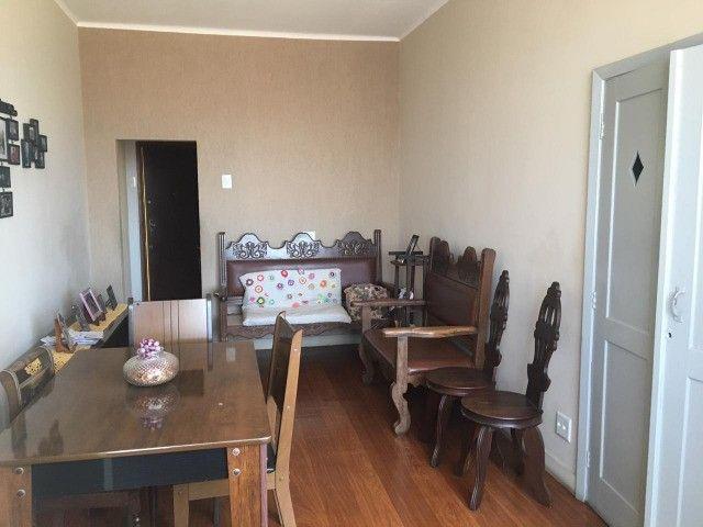 Apartamento 02 Quartos Conjunto IAPI // São Cristóvão - BH - Foto 3