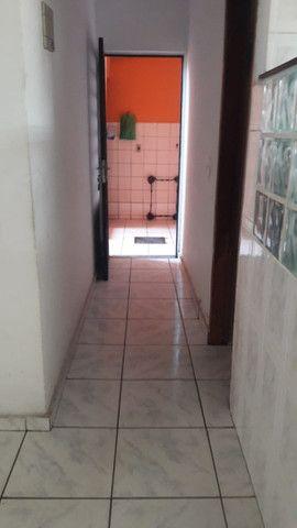 Alugo Casa 3 quartos - Foto 6