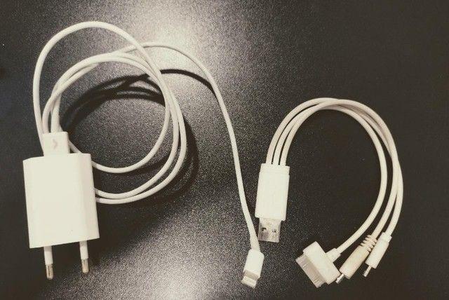 IPhone 7 Plus. - Foto 4