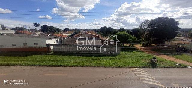 GM3730  Oportunidade!! Apartamento Comercial localizado na Quadra 15 de Sobradinho i.  - Foto 7