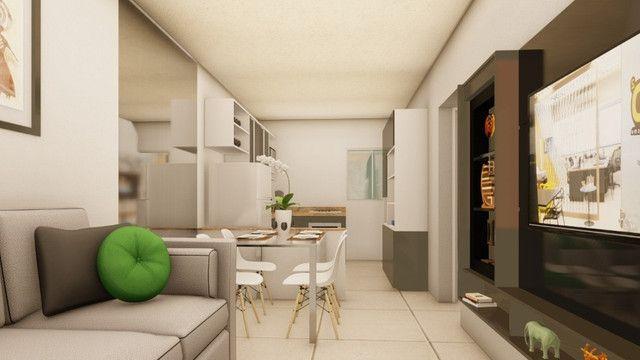 Casa bairro Nova Caruaru - CV - Foto 6