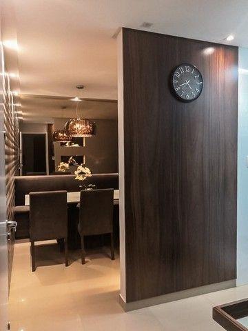 Vendo Apartamento Flex 19° Andar  * Urgente * - Foto 8