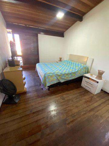 Alugo Casa em Villas do Atlântico 4/4 sendo 2 suítes  - Foto 5