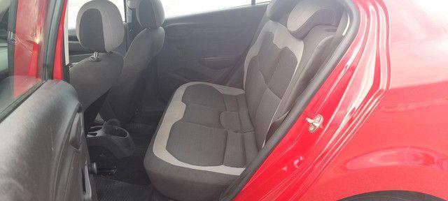 Chevrolet Ônix 1.0 MT Ls - Foto 5
