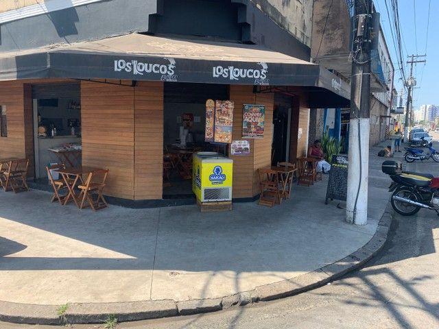 Vendo restaurante  - Foto 6