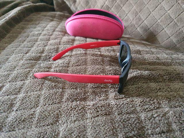 Oculos de Sol infantil - Foto 2