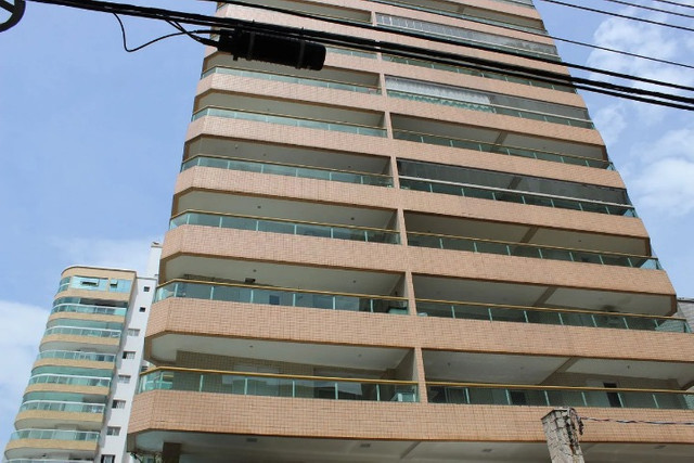 T005 - Residencial Rosana - Apartamento 123 - * - Foto 18