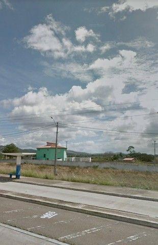 Lote de Terreno com 528m² para venda na Região de Gravatá - PE - Foto 3