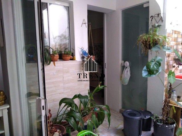 PORTO ALEGRE - Apartamento Padrão - Santana - Foto 11