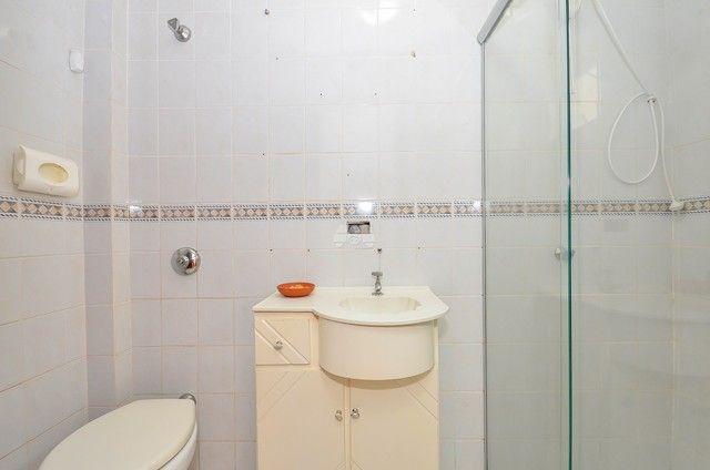 Apartamento à venda com 2 dormitórios em Campo comprido, Curitiba cod:934791 - Foto 9
