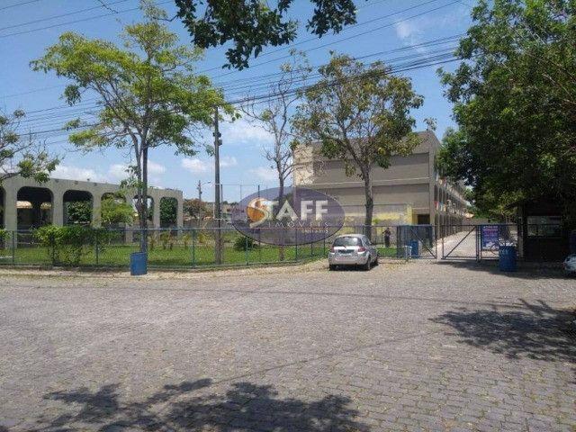 Kkdhbs- Casa com 2 quartos, sendo 1 suíte, por R$ 150.000 - Barra de São João! - Foto 4
