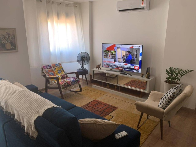 Apartamento 2 quartos no Condomímio Upper Parque das Águas, Paiaguás - Foto 8