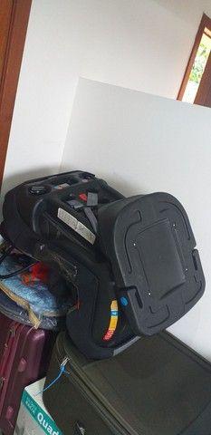 Cadeirinha Safety  - Foto 2