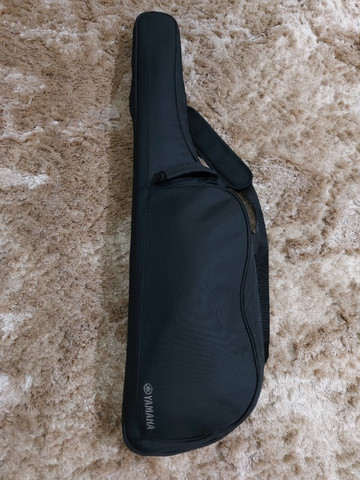 violão yamaha slg200nw - Foto 2
