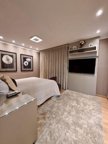 Vendo apartamento de 3 suítes no Edifício Villa Nova Artigas - Foto 2
