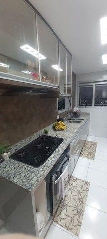 Vendo Lindo Apartamento Condomínio Coral Gables  - Foto 7