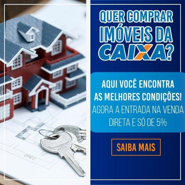 CASA NO BAIRRO POUSADAS DO LAGO EM ESMERALDAS-MG - Foto 3
