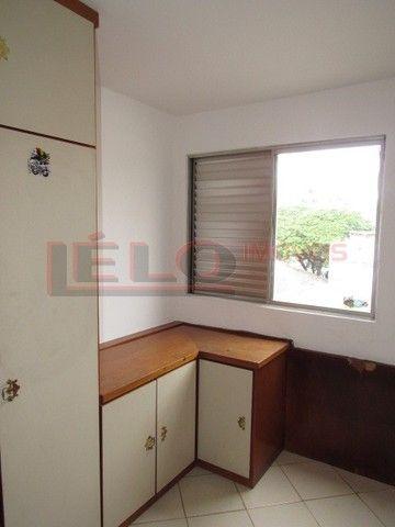 Apartamento para alugar com 3 dormitórios em Zona 07, Maringa cod:00012.001 - Foto 6